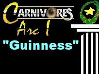 Arc I: Guinness