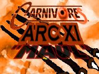 Arc XI: Maul