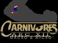 Arc XII: Macro and Micro