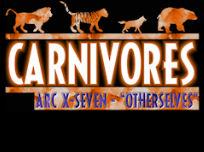 Arc XVII: Otherselves