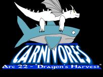 Arc XXII: Dragon's Harvest