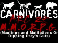 Arc XXIV: M.M.O.R.P.G.