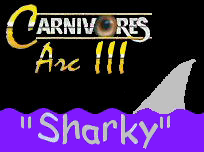 Arc III: Sharky